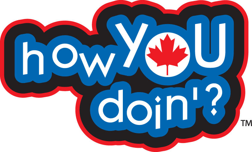 HYD_RGB_Canada.png