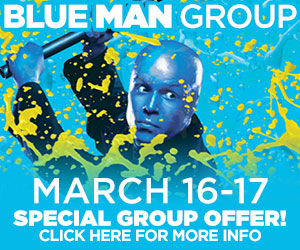 blue-man-group-offer.jpg