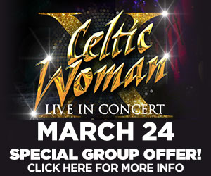 celtic-women-group-offer.jpg