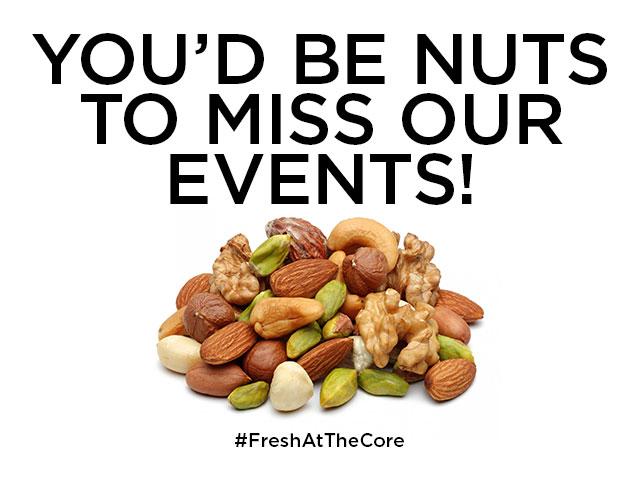 nuts-web.jpg