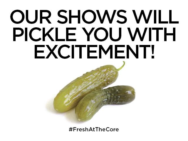 pickle-web.jpg